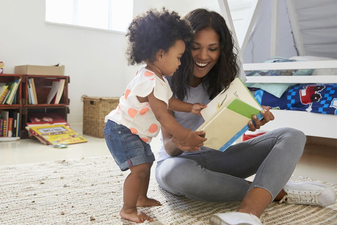 parent training oklahoma