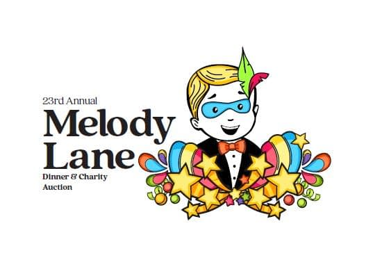 Melody Lane celebrates Happy Childhoods Ever After with annual fundraiser