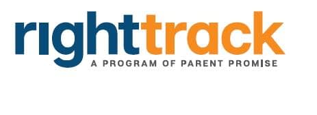 INTEGRIS program helps put new parents on the Right Track