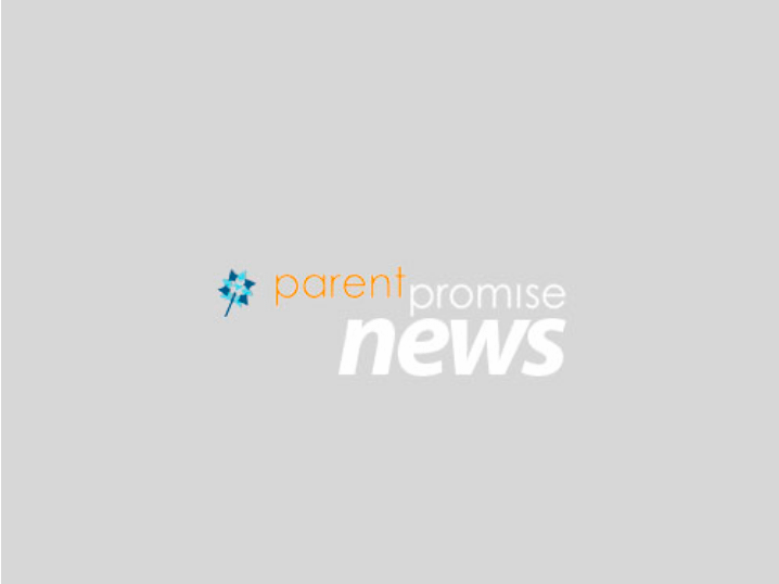 parentpromise news