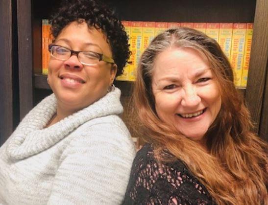 Exchange Parent Aide program turns 2